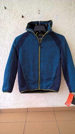 Куртка детская Hawke Co.  Оригинал. США.