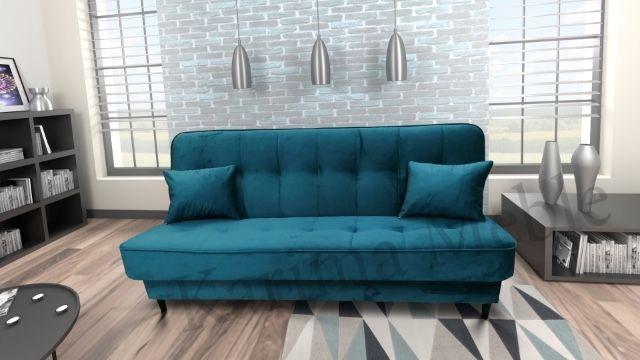 Kanapa wersalka sofa Izi