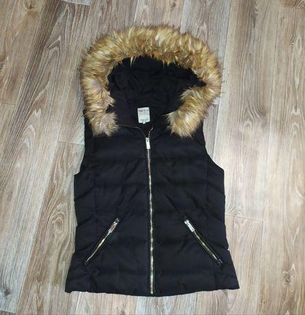 Жилетка Zara,46 размер