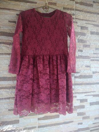 => Nowa sukienka koktajlowa 152