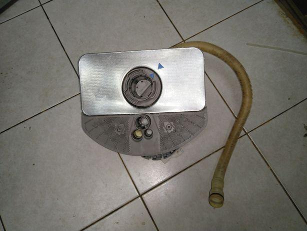Misa zmywarki Bosch, szczelna z pompą.