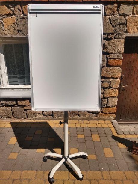Flipchart Officeboard 70X100 Mobilny