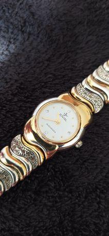 Часы Jovial Swiss женские
