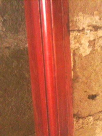 Ościeżnica drewniana