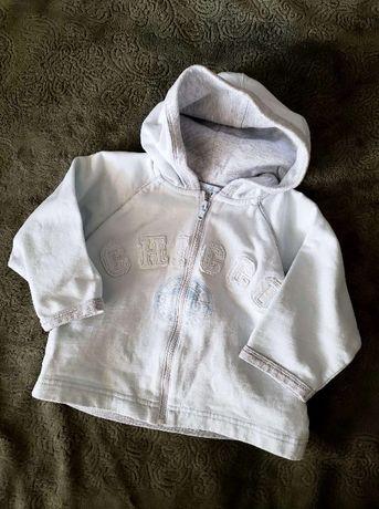 Кофта, свитшот, свитер, реглан Chicco Zara, Next, H&M