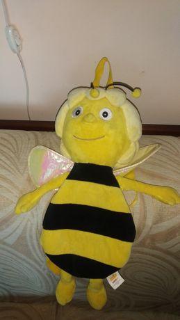 Рюкзак бджілка Майя,б/в,стан нового,110грн