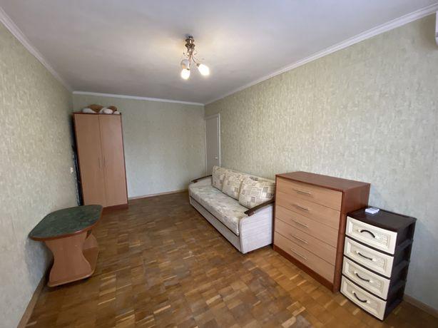 Сдам 1комнаиную квартиру ул. депровская набережная 9, 8000 грн.