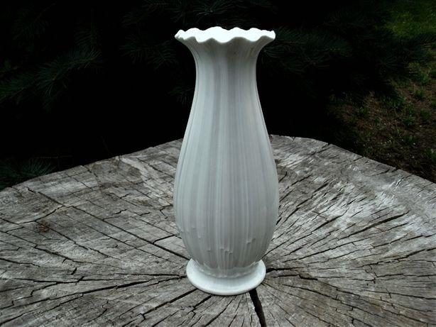Wazon porcelana Tetattu