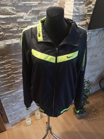 Bluza Nike Stan idealny