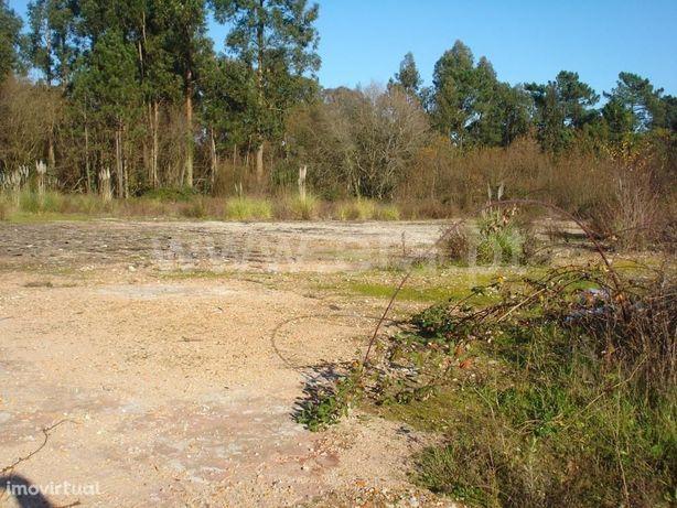 Terreno Para Construção, Vila Nova de Gaia, Vilar de Andorinho
