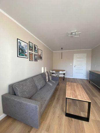 Nowe mieszkanie 3 pokoje, wysoki standard, centrum / rynek!