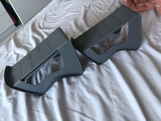 Stojaki na buty Ikea