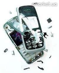 Ремонт мобильных телефонов в Каховке