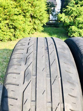 Opony letnie Bridgestone Turanza 225/45/R17 Komplet