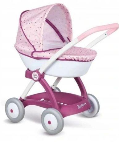 Wózek dla lalek Snoby