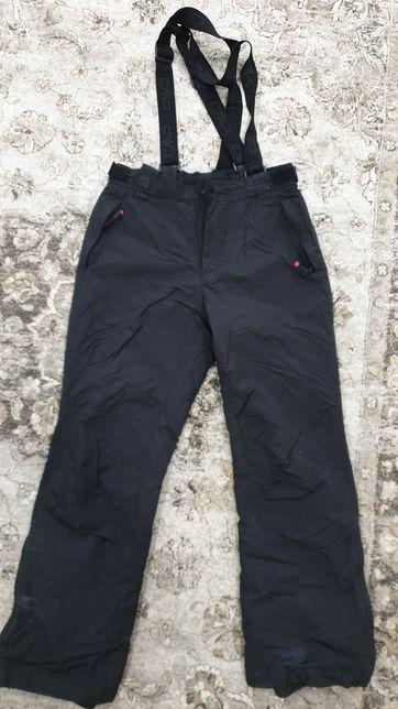 Лыжные брюки СМР  (унисекс)