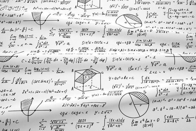 Korepetycje matematyka, matura (podst i roz), egzamin 8klasisty