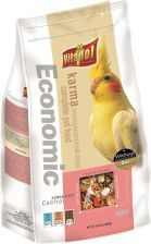 Vitapol Pokarm dla Nimfy Economic 1200G