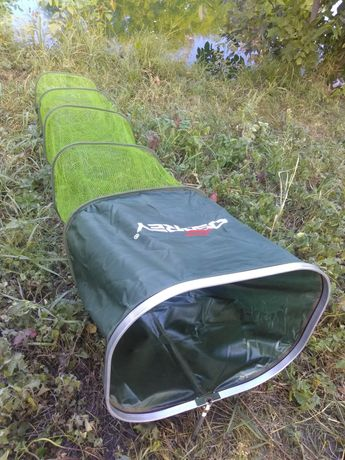 Садок для рыбалки Osprey 2.5 метра