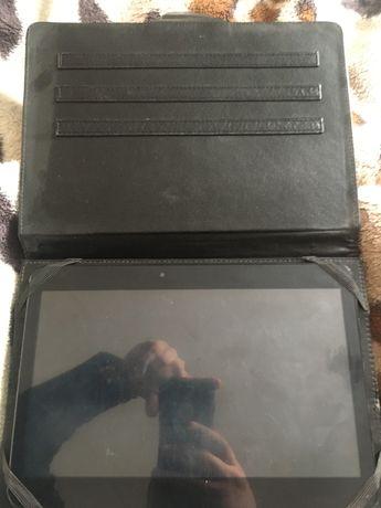 Продам планшет Irbis tz11