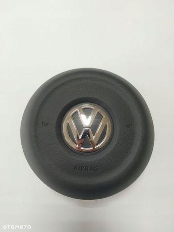 Airbag VW UP poduszka powietrzna