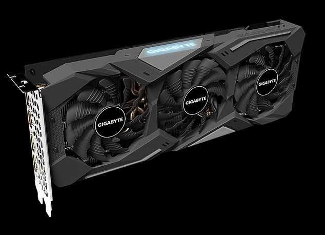 PC i5 7600K 16GB RAM GTX 1660 SUPER OC 6GB