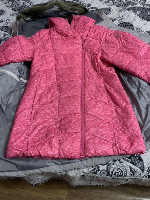 Одежда для девочек Запорожье - изображение 1
