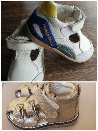 Босоножки.. Мокасины. Кроссовки.Обувь Стелька 13 см