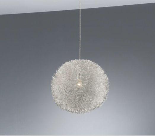 Designerska lampa Sompex