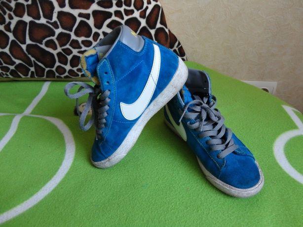 детская обувь на мальчика кроссовки