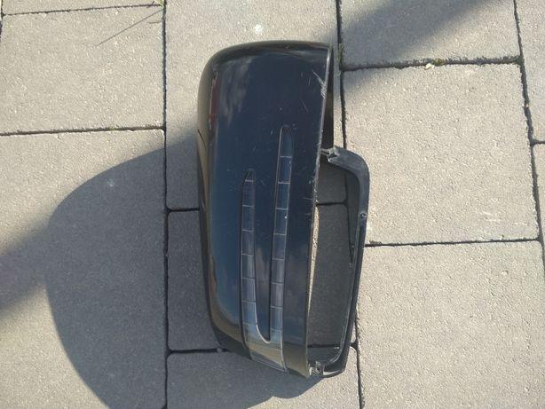 Корпус зеркала заднего вида Mercedes S-klas