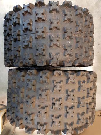 Opony MAXXIS RAZR 2 KEVLAR 22x11-9