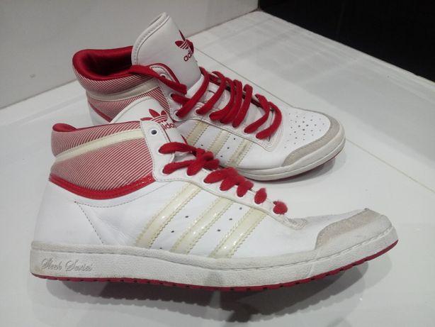Sprzedam buty firmowe adidas