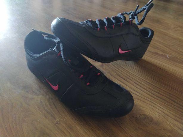 Nike buty jak nowe