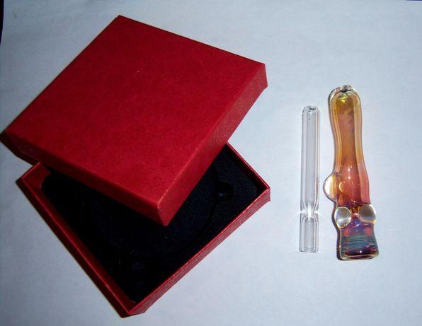 Мунштук и держатель для сигарет - набор 95 грн.