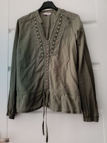 Bluzka koszula damska Orsay