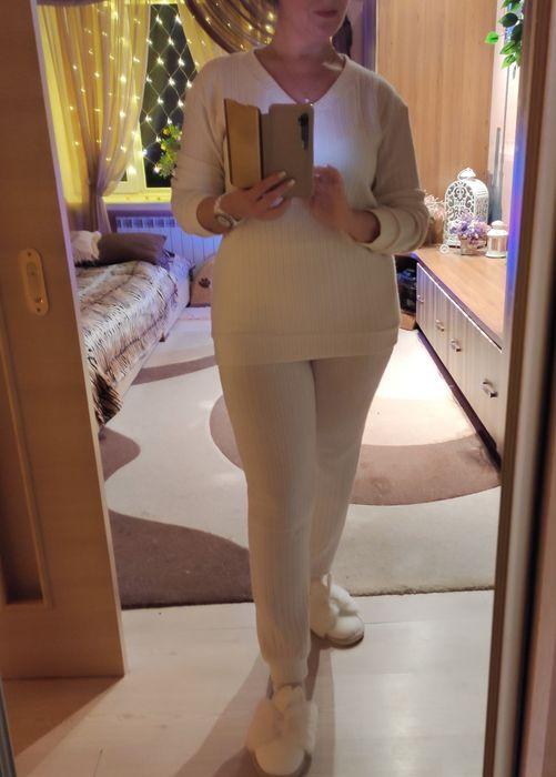 Продам трикотажный женский костюм 48 разм. Вышгород - изображение 1