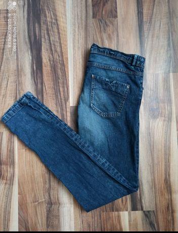 Paczka ubrań rozmiar M