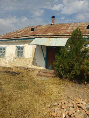 Продам будинок в с. Гудзівка