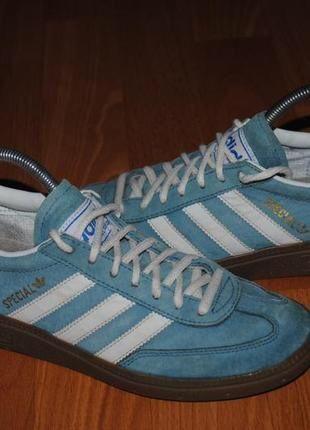 Продаю Adidas special оригинал, размер 43-44