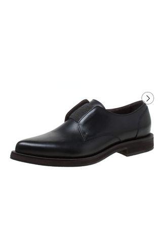 Туфли brunello cucinelli женские оригинал лоферы ботинки loro piana