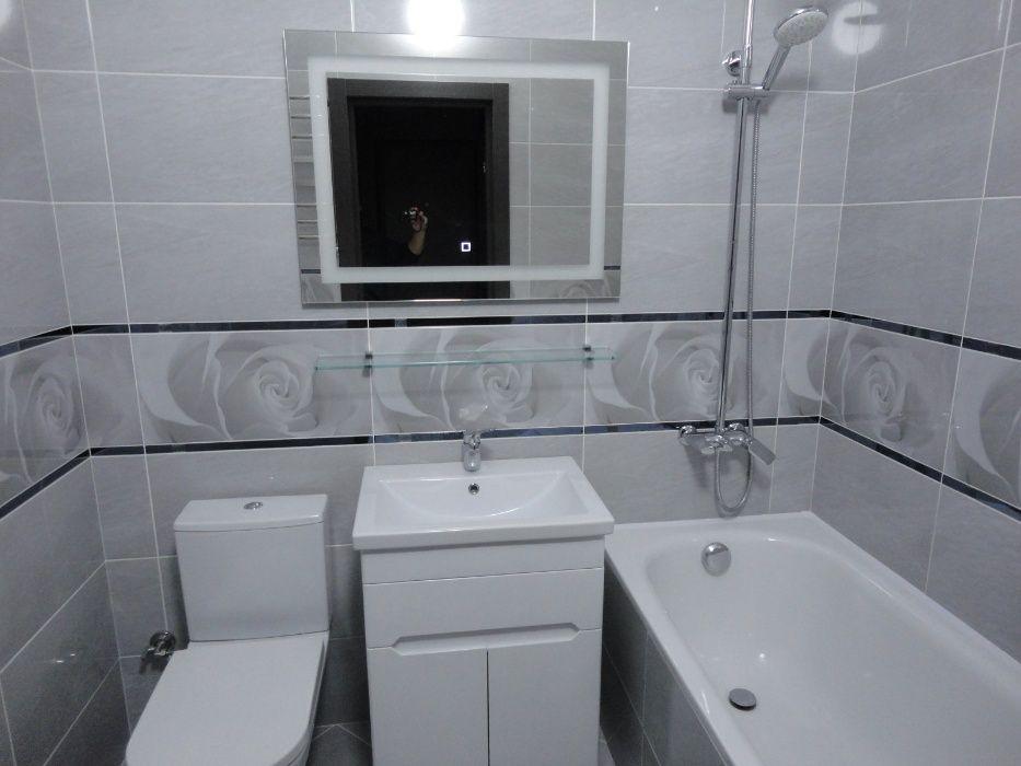 здам однокімнатну квартиру Ровно - изображение 1