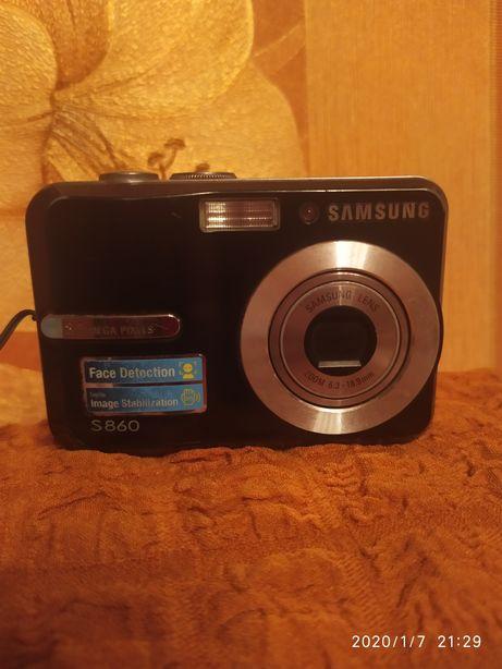 Самсунг s860