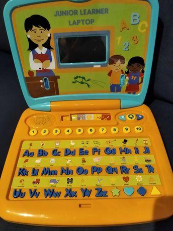 Komputer edukacyjny