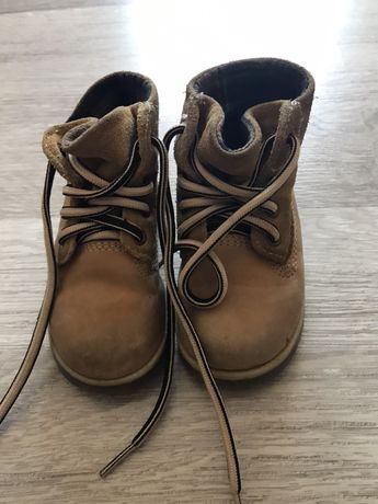Ботинки, черевички Next нубук