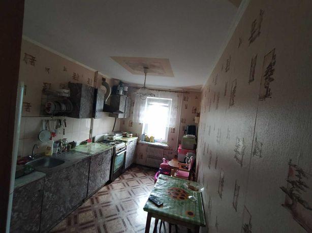 Продам квартиру, срочно,  цена договорная