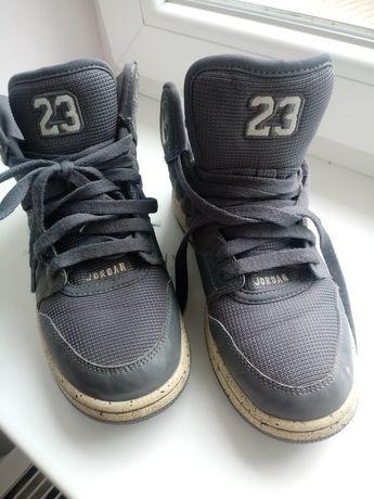 Buty młodzieżowe Jordan 36.5