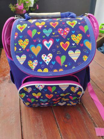 Рюкзак шкільний 1-2клас