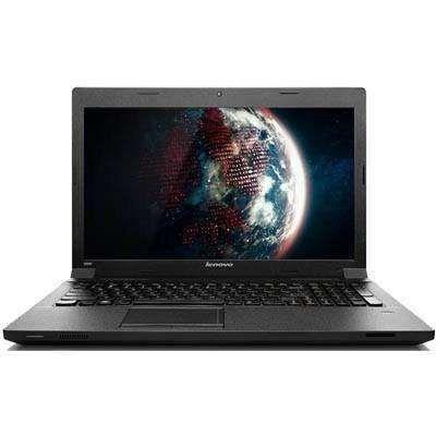 Установка Windows и программ на ноутбук и компьютер, ремонт