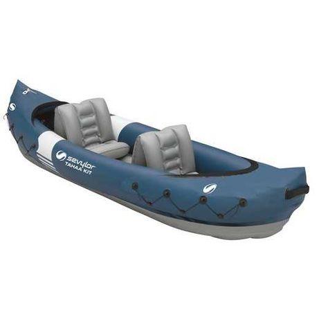 Kayak Sevylor Tahaa (2 P)
